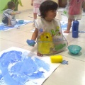 malowanie-deszczu_12