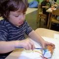 Malowanie pisanek