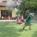 Letni Śmingus - Dyngus