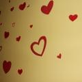 Walentynki w żłobku