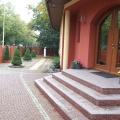 zlobek_naszabajka_2011_0733