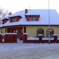 zlobek_naszabajka_2011_8875