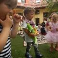 Piracki Dzień Dziecka