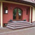 zlobek_naszabajka_2011_0732