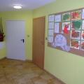 zlobek_naszabajka_2011_2987